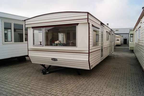 mobilheim gebraucht kaufen gritter caravans hilft ihnen gerne mobilheim und chalet kaufen