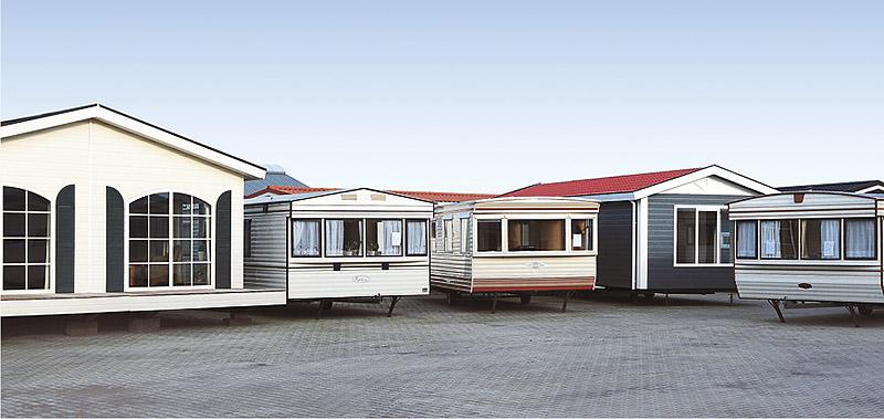 mobilheime kaufen sie bei gritter sie sind willkommen. Black Bedroom Furniture Sets. Home Design Ideas